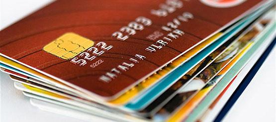 Debt Quiz Calculator