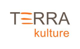 terraKulture-logo