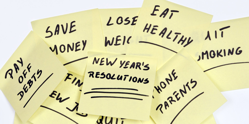 o-NEW-YEARS-RESOLUTIONS MMWN