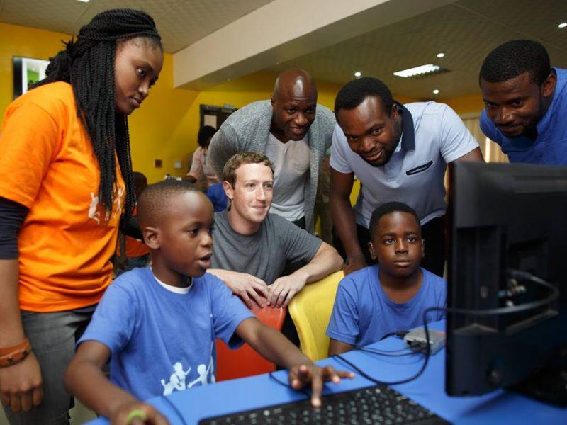 mark-zuckerberg-in-nigeria-800x600