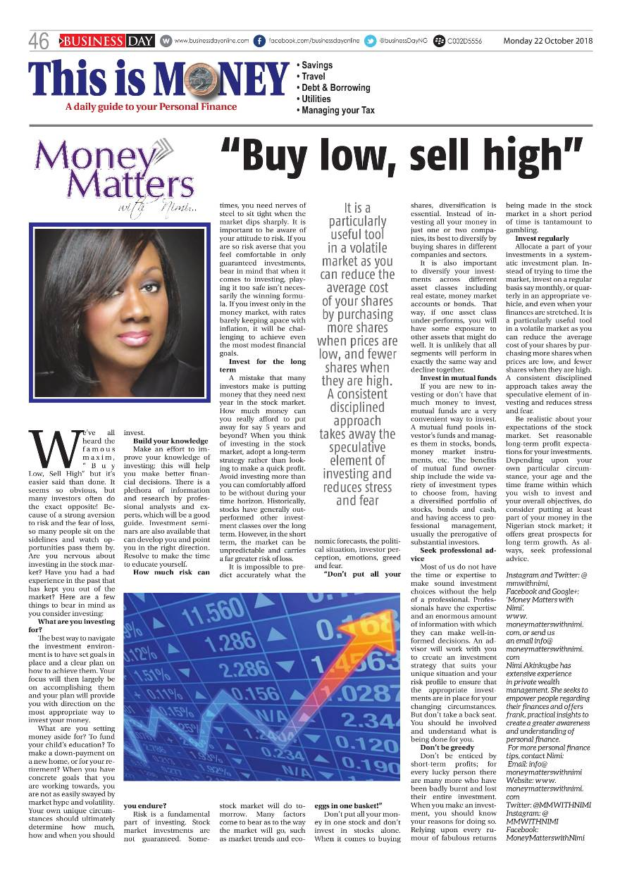 Page 46 This is Money-1