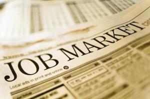 employment-news-300x199