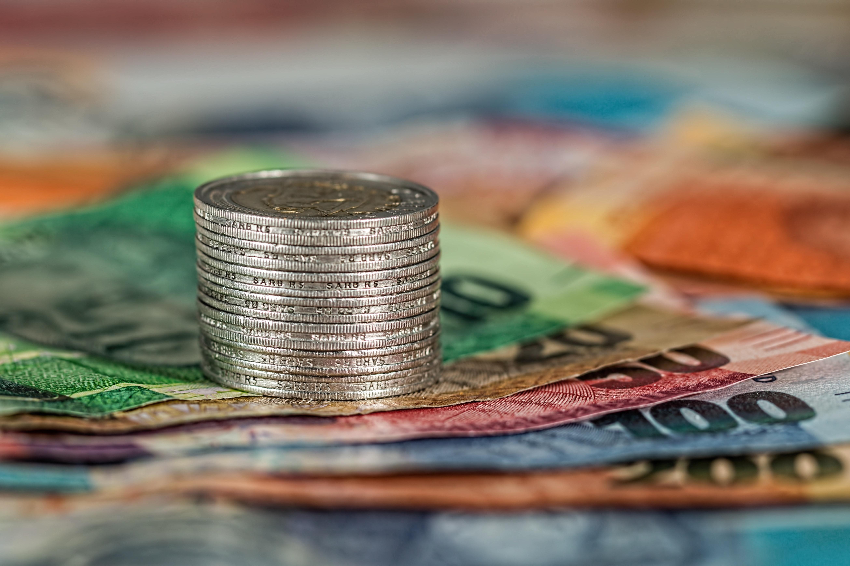 bank-banking-banknotes-business-210574
