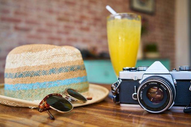 cafe-camera-classic-close-up-413960